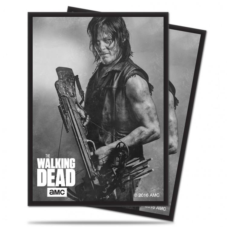 DP: Walking Dead: Daryl (50)