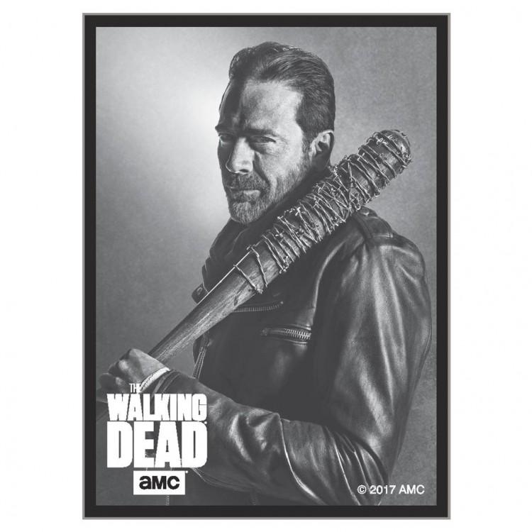 DP: Walking Dead: Negan (50)