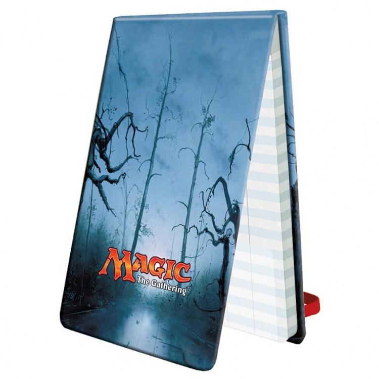Life Pad: MtG: Mana 5: Swamp