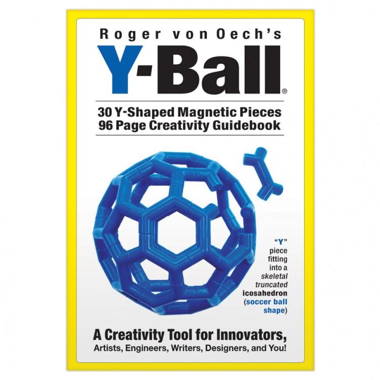 Whacks: Y Ball BU