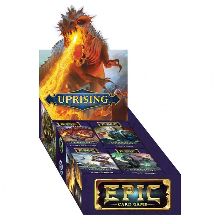 Epic: Uprising DISPLAY (24)