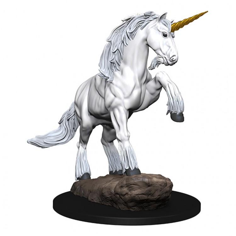 PF DC: Unicorn W1