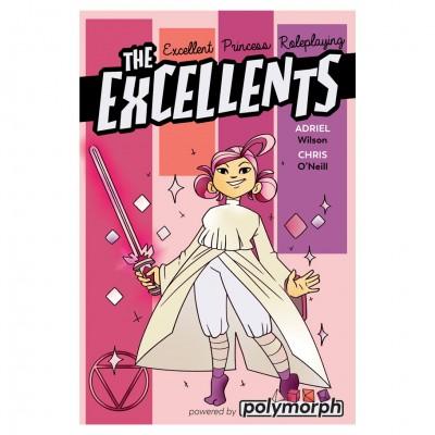 The Excellents