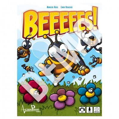 BEEEEES! Demo