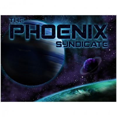 Phoenix Syndicate