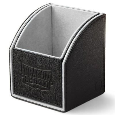 DB: Dragon Shield: Nest BKWH