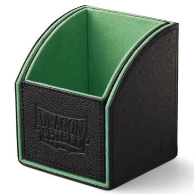 DB: Dragon Shield: Nest BKGR