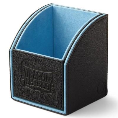 DB: Dragon Shield: Nest BKBU