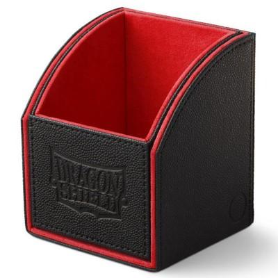 DB: Dragon Shield: Nest BKRD