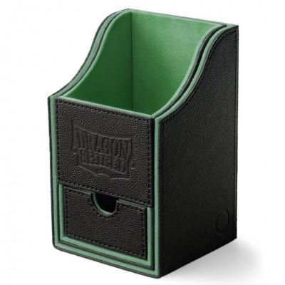 DB: Dragon Shield: Nest + BKGR