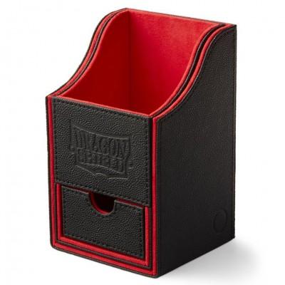 DB: Dragon Shield: Nest + BKRD