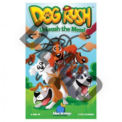 Dog Rush DEMO