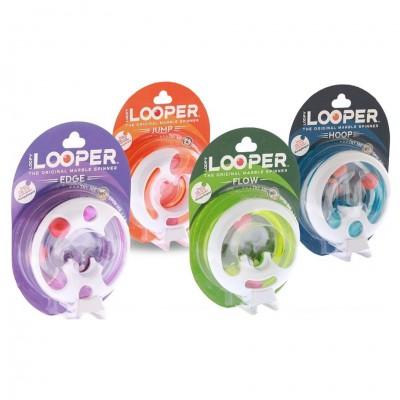 Loopy Looper: Ast (12)