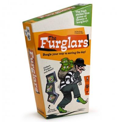 Furglars