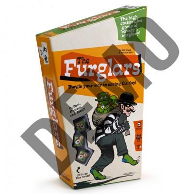Furglars Demo