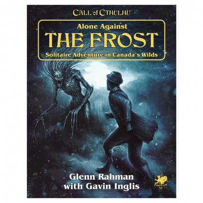 CoC: Adv. Alone Against the Frost