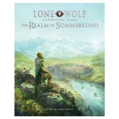LWA: Sommerlund