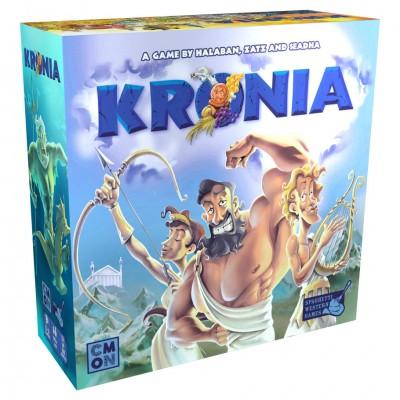 Kronia