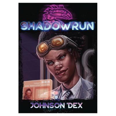 SR: Johnson Dex