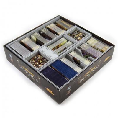 Box Insert: Living Card Games Large