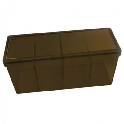 Box: DS: Four Compartment: GD