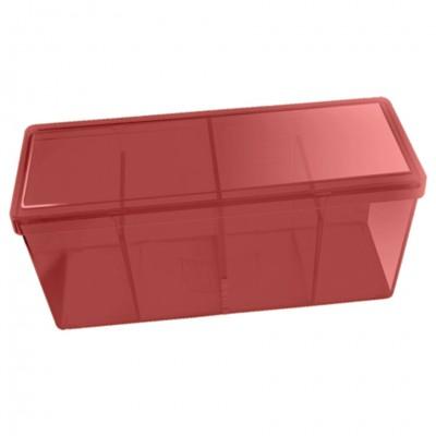 Box: DS: Four Compartment: PK