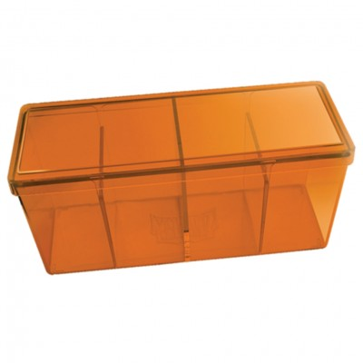Box: DS: Four Compartment: OR