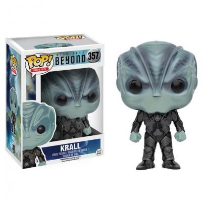 Pop! Star Trek Beyond: Krall