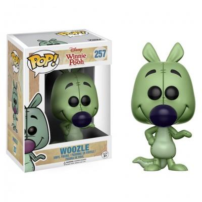 Pop! Disney: WtP: Woozle