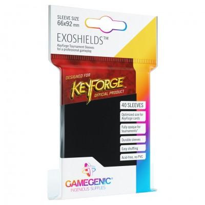 DP: KeyForge Tournament: BK (100)