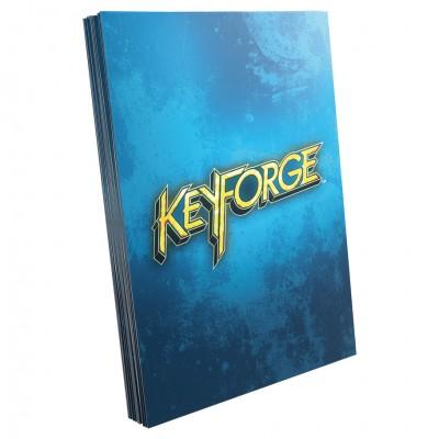 DP: KeyForge Logo: BU (100)