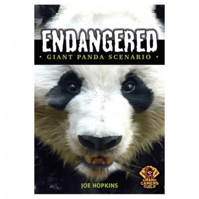 Endangered: Panda Module