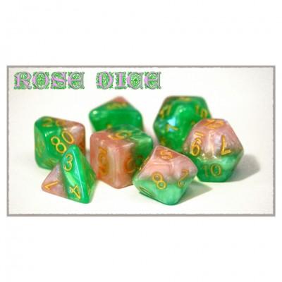 7-setCube: Halfsies: Rose (7)