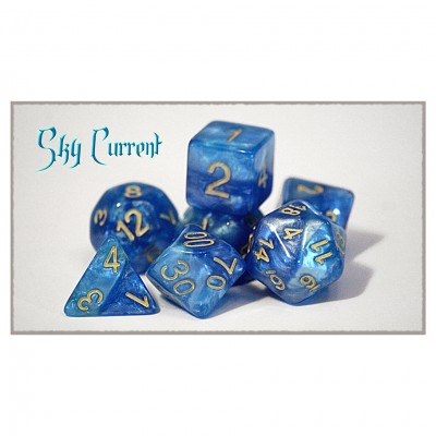 7-setCube: Halfsies: Sky Current (7)