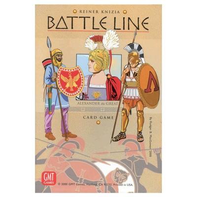 Battle Line