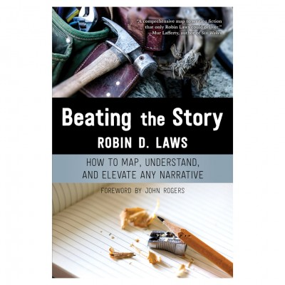 Beating the Story