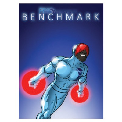 SotM: Benchmark Mini Exp