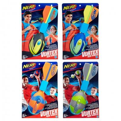 Nerf: Sports: Vortex Aero Howler Ast (3)