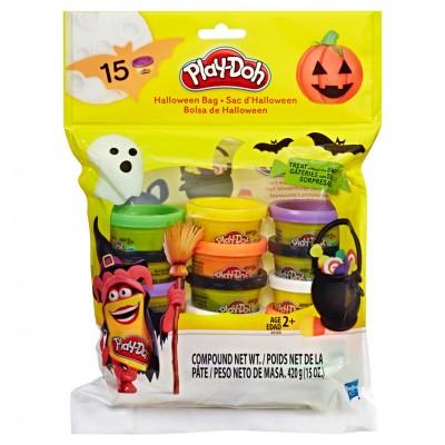 PD: Halloween Bag (8)