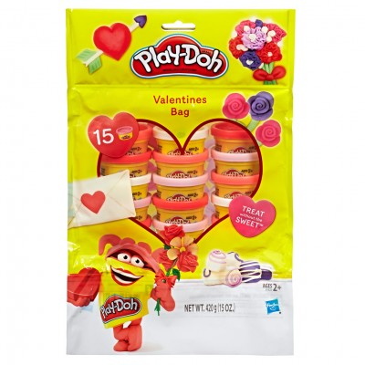 PD: Valentines Bag (8)
