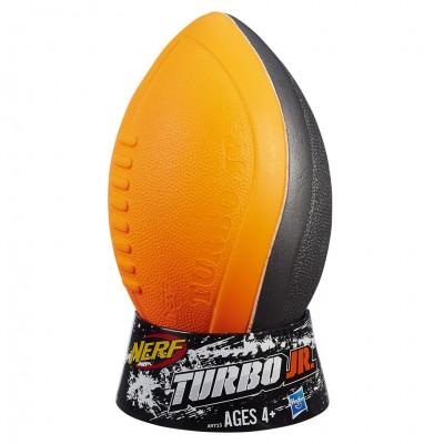 Nerf: Sports: Turbo Jr Football (4)