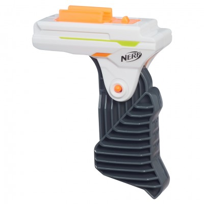 Nerf: MOD: Pivot Grip (24)