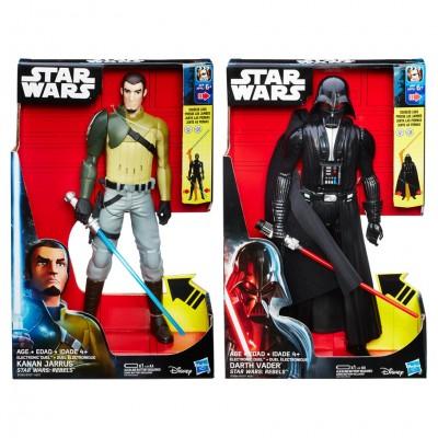 SW:S1 Hero Series Electronic Fig Ast (3)