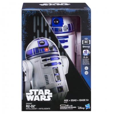 SW: Smart R2-D2 (2)
