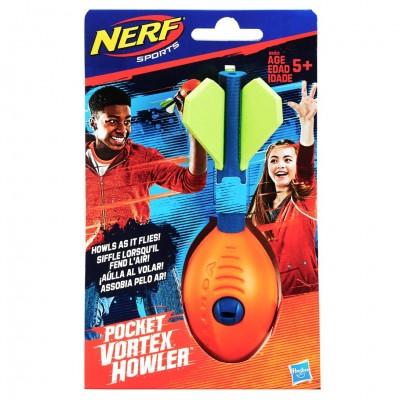 Nerf: Sports: Pocket Vortex Howler (6)