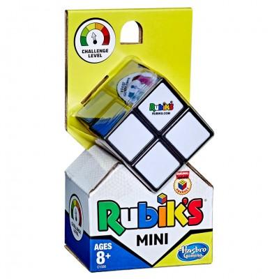 Puzzle: Rubik's Mini Cube 2x2