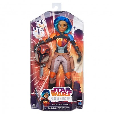 SW: Adventure Fig Sabine (4)