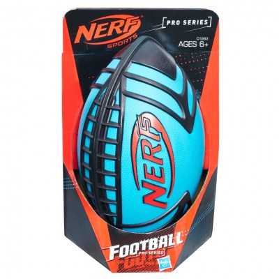 NERF: Sports Football Pro Series