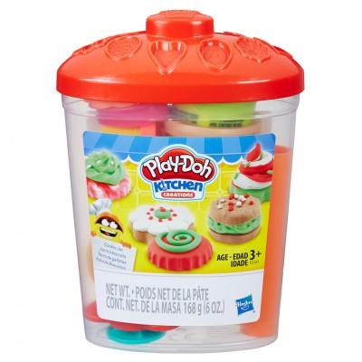 PD: Cookie Jar (4)