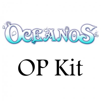 Oceanos OP Kit